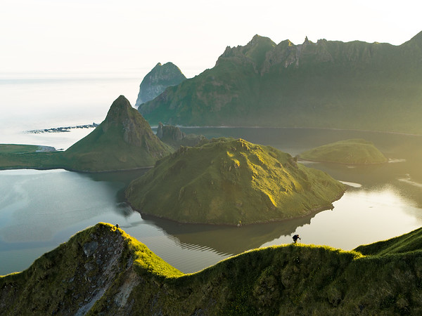 Kuril Islands