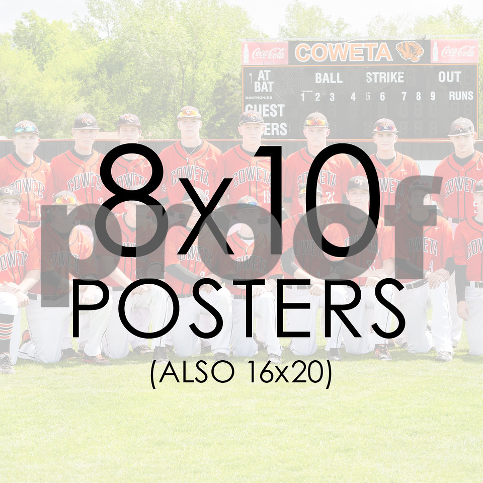 zTitle-8x10Posters