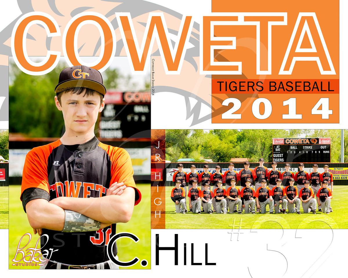 8x10-CowetaTigersBaseballPoster2014-0033