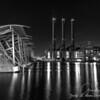 Providence Power Station