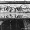 Campton Dam