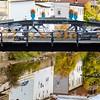 Montpelier Bridge