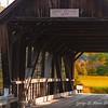Bump  Bridge 1877