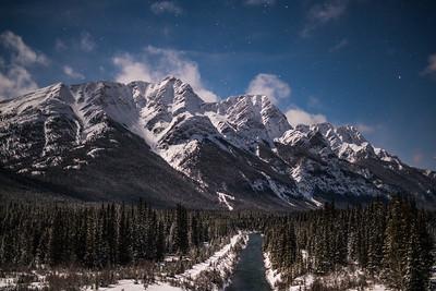 Goatview Peak