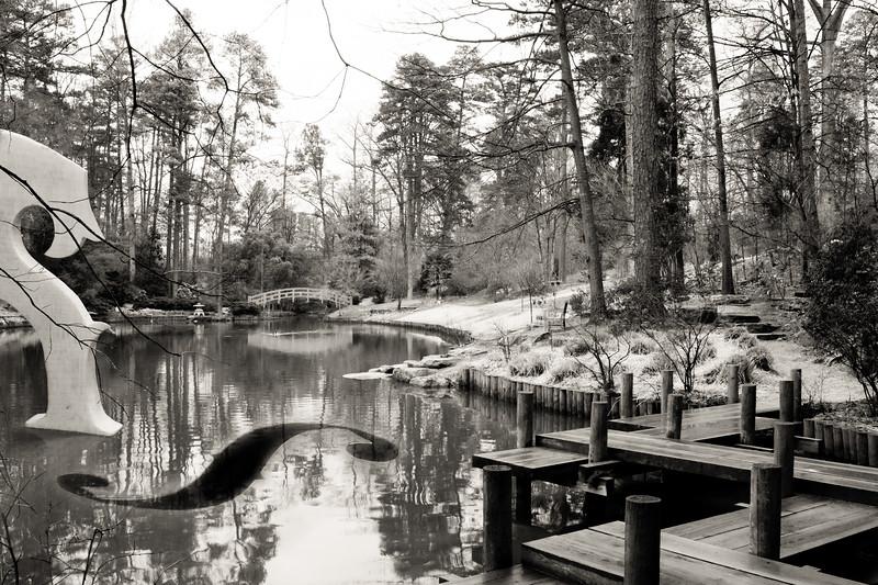 Celloscape 3: Pond