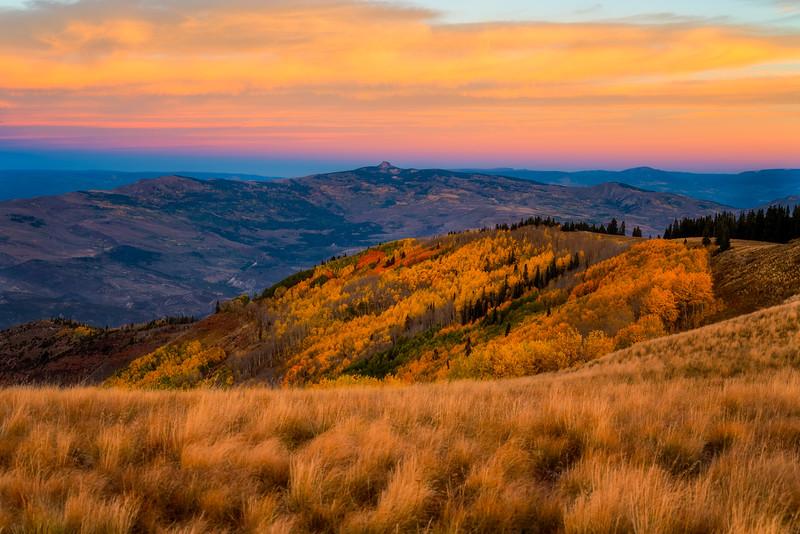 Eagle County, Colorado