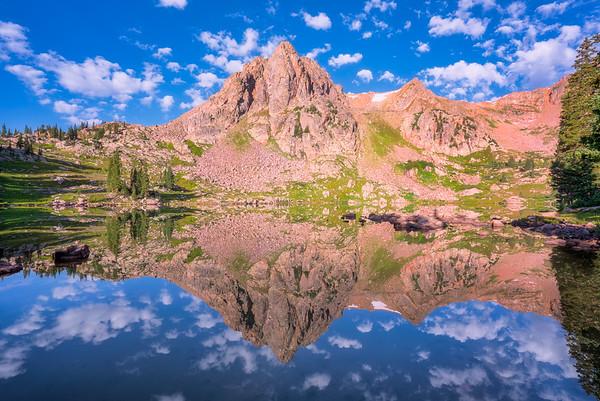 Gore Lake