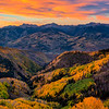 <i>Beaver Creek, Colorado</i>