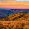 <i>Eagle County, Colorado</i>