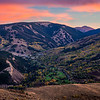 <i>Beaver Creek, Colorado</i>