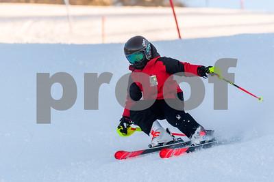 Perfo C SL Alpine