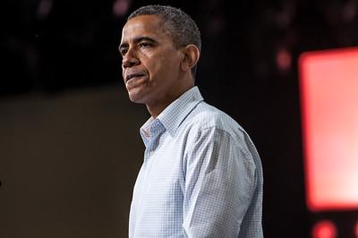 obama-rally-2012