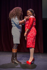 TCC Nurse Pinning Ceremony, December 2016, No.038