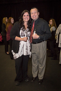 TCC Nurse Pinning Ceremony, December 2016, No.006