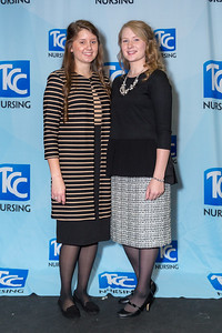 TCC Nurse Pinning Ceremony, December 2017, No.033