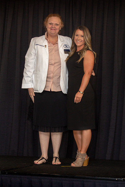 TCC Nurse Pinning Ceremony, May 2018, No.029