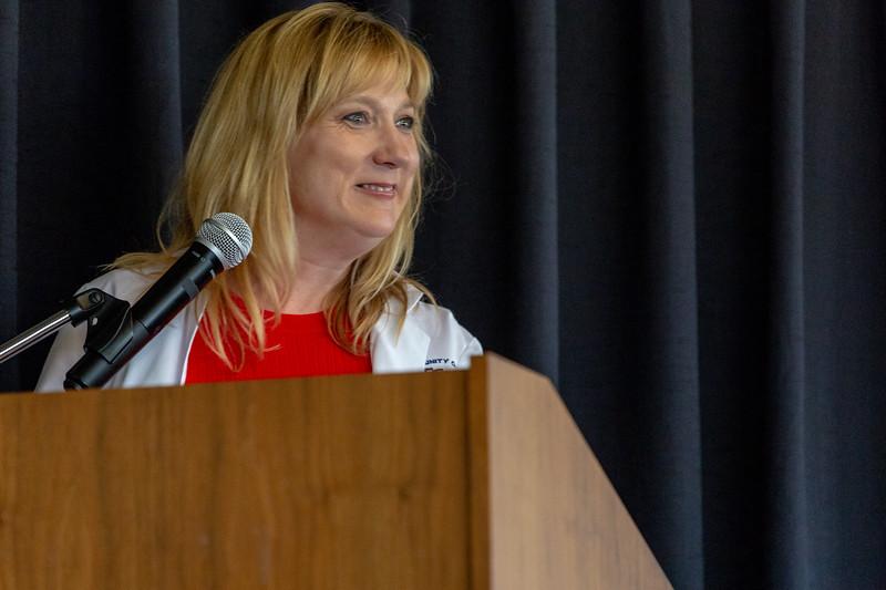TCC Nurse Pinning Ceremony, May 2018, No.025