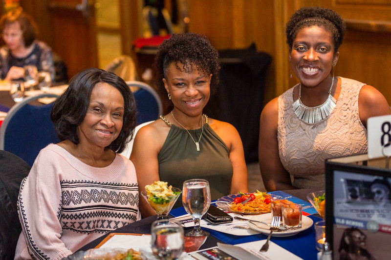 Youth at Heart Award Gala 2017, No.036
