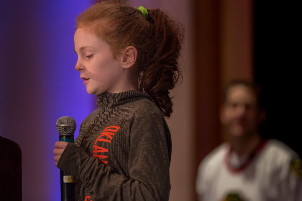 Youth at Heart Award Gala 2018, No.088