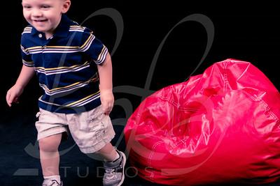 L. Kids, August 2012, N.003 (split tone)
