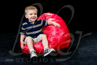 L. Kids, August 2012, N.005
