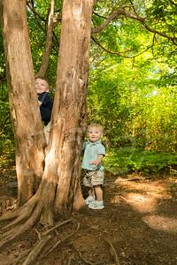 L. Kids, August 2014, N.23