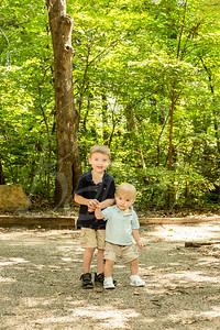 L. Kids, August 2014, N.09