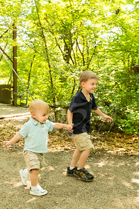 L. Kids, August 2014, N.11
