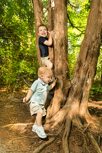 L. Kids, August 2014, N.32