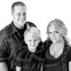 FamilyDonahue-0004GS