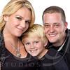 FamilyDonahue-0006