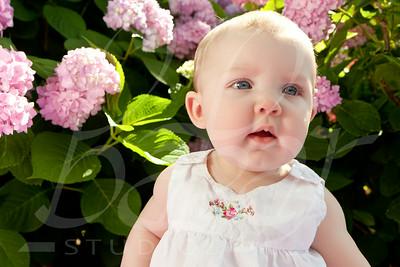 Olivia Wofford, 6 Months, N.29