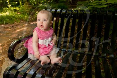 Olivia Wofford, 6 Months, N.18