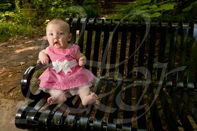 Olivia Wofford, 6 Months, N.19