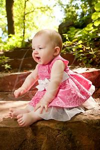 Olivia Wofford, 6 Months, N.23
