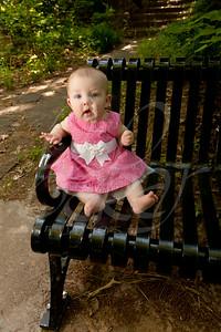 Olivia Wofford, 6 Months, N.20