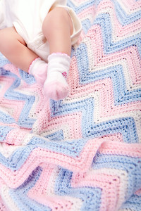 Olivia Wofford, Infant, N.16