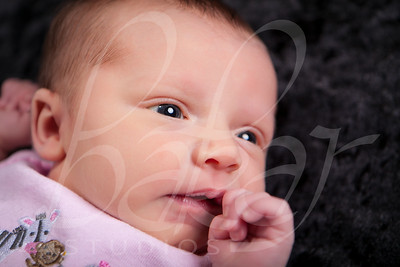 Olivia Wofford, Infant, N.06