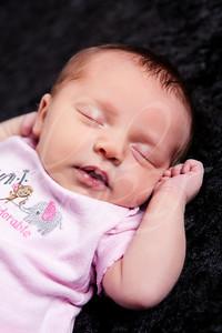 Olivia Wofford, Infant, N.02