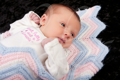 Olivia Wofford, Infant, N.15