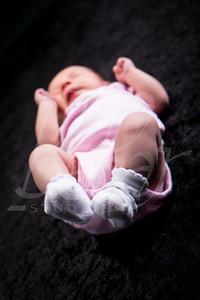 Olivia Wofford, Infant, N.05