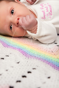 Olivia Wofford, Infant, N.19