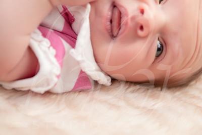 Olivia Wofford, Infant, N.10