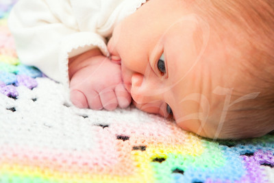 Olivia Wofford, Infant, N.20