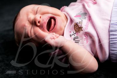 Olivia Wofford, Infant, N.01