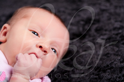 Olivia Wofford, Infant, N.04