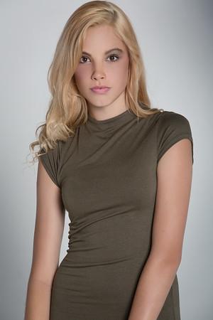 Kayla, No.2