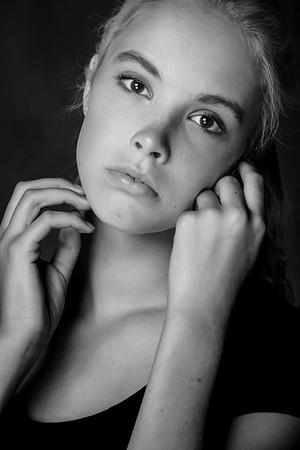 Kayla, No.4