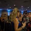 Runway Tulsa 2017 Finale VIP Party by Hayden Klein