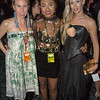 Runway Tulsa 2017 Finale VIP Party by Rayne Storm